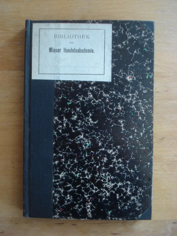 Gedichte: Hölty, Ludwig Heinrich