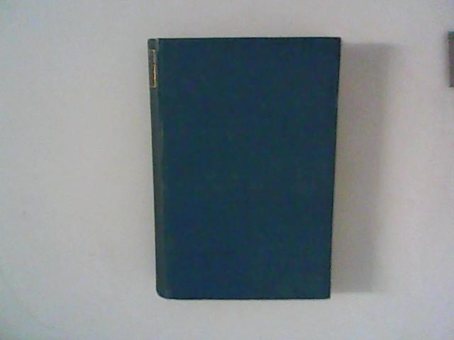 Goethes Werke in sechs Bänden - fünfter: Goethe, Johann Wolfgang