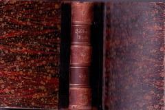 Friedrich Hebbels sämtliche Werke in zwölf Bänden.: Hebbel, Friedrich, Hermann
