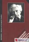 Bertrand Russell. Un intelectual británico - MARRAUD HUBERTO