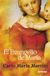 EVANGELIO DE MARIA, EL. (ST) - MARTINI