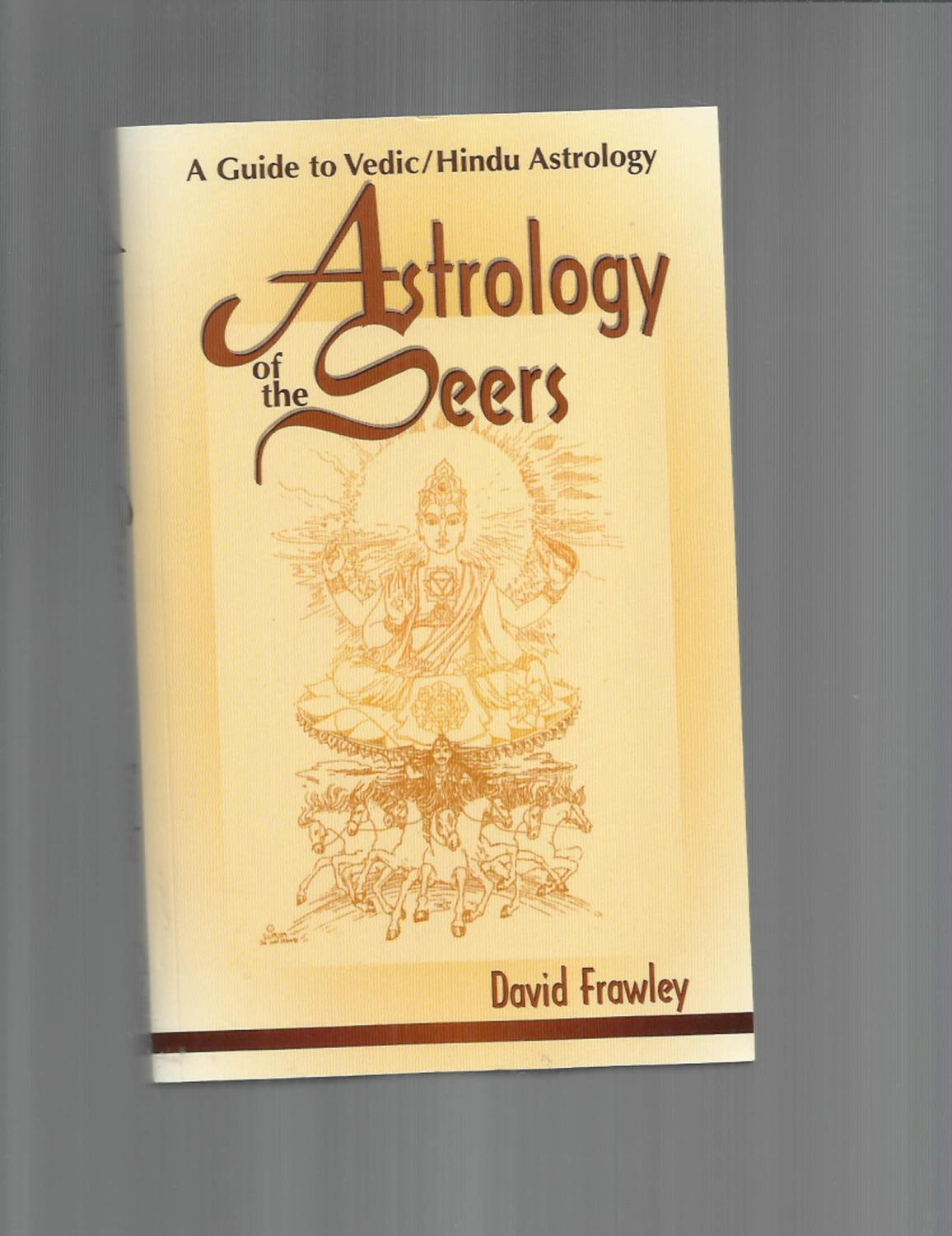 Oldest book on vedic astrology youtube