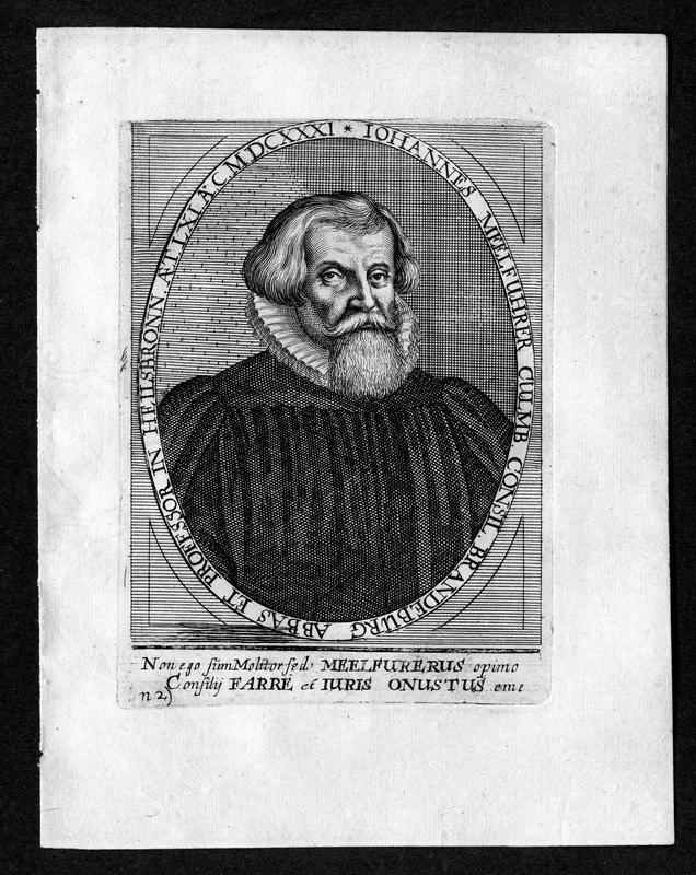 Johann Abt