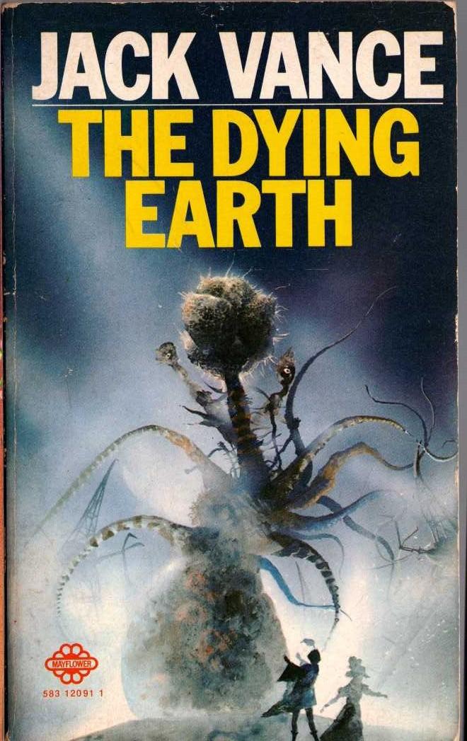 FOR WHOM THE BELL TOLLS de Hemingway, Ernest: (1980)   Mr.G.D.Price