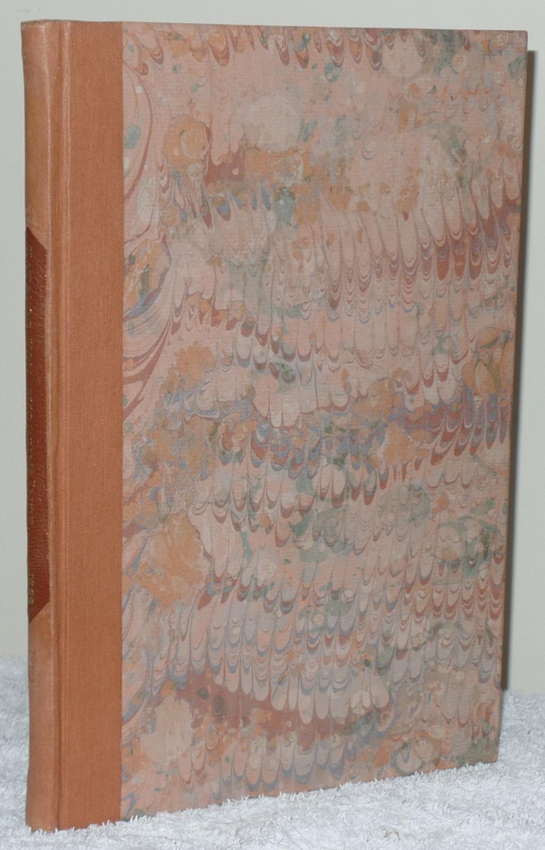 Katalog Der Im Germanischen Museum Vorhandenen Interessanten: Essenwein, A. V.