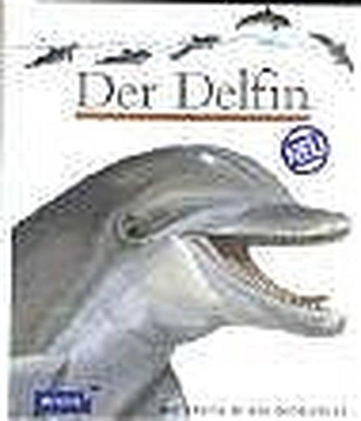 Der Delfin - Peyrols, Sylvaine