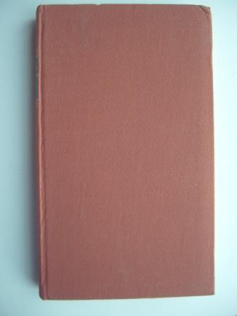 Antworten. Aufsätze zur Literatur.: Rychner, Max