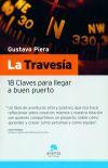 La travesía (6ªedición) - Gustavo Piera