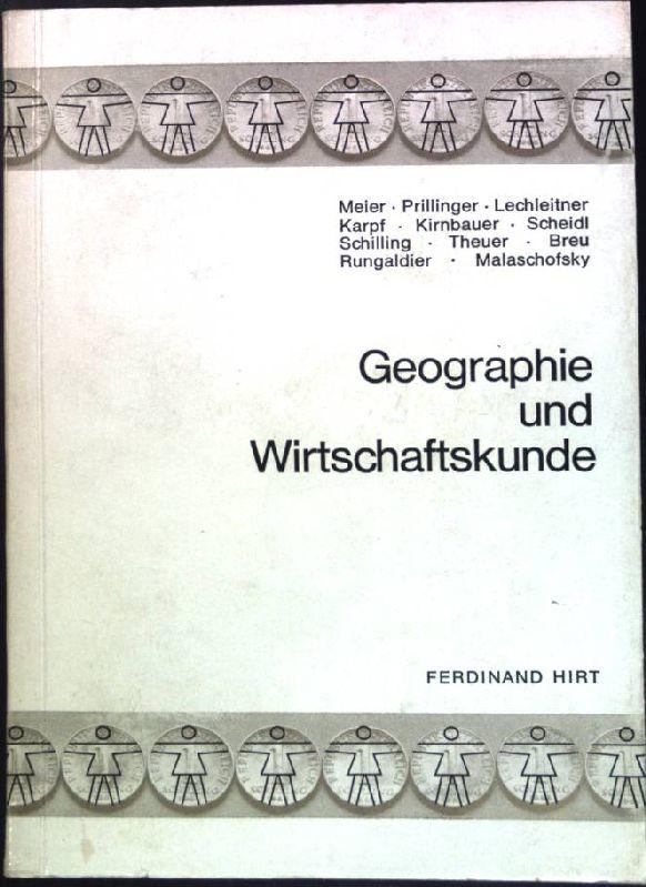 Die Staats- und Verwaltungsordnung der Volksrepublik Polen.: Lammich, Siegfried (Mitwirkender):