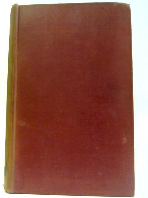 The History of British Civilization (2 Volumes): Wingfield-Stratford, Esme