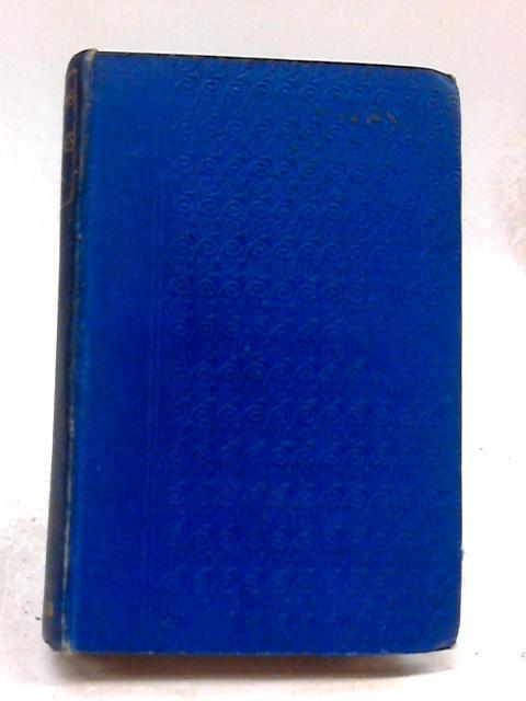 Selections from Swinburne's Poems: Algernon Charles Swinburne