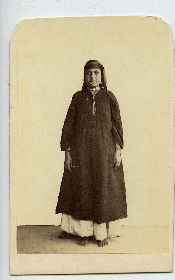 Dating Site Mature Woman Algerie)