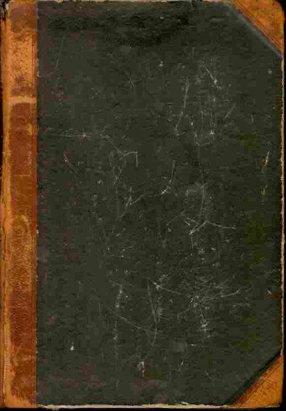 Wörterbuch der französischen und deutschen Sprache. Zwei: Thibaut, M. A.