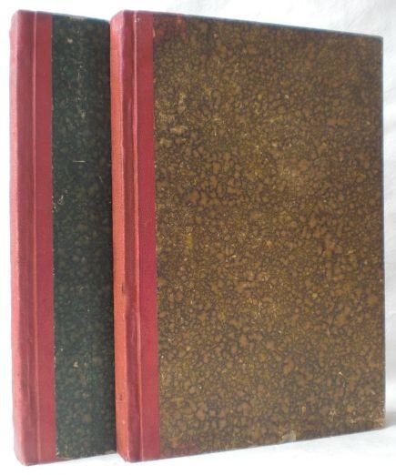 Chansons et Monologues d' Aristide Bruant. Paroles: Bruant, Aristide