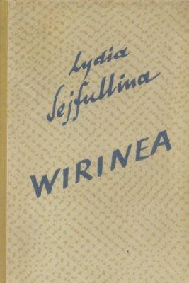 Wirinea.: Sejfullina, Lydia,