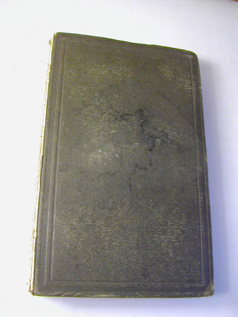 Alexander von Humboldt's Reisen im europäischen und: Hermann Kletke