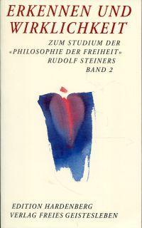 Erkennen und Wirklichkeit. Kapitel 4 - 7.: Kracht, Thomas (Hrsg.)/Clement,
