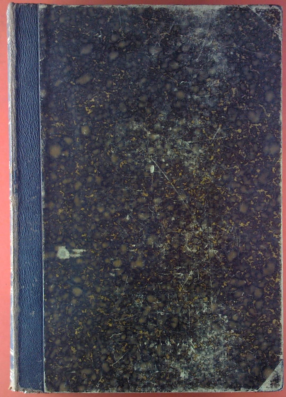 Dictionnaire. Allemand - Francais. Encyclopädisches Wörterbuch der: Prof. Dr. Karl