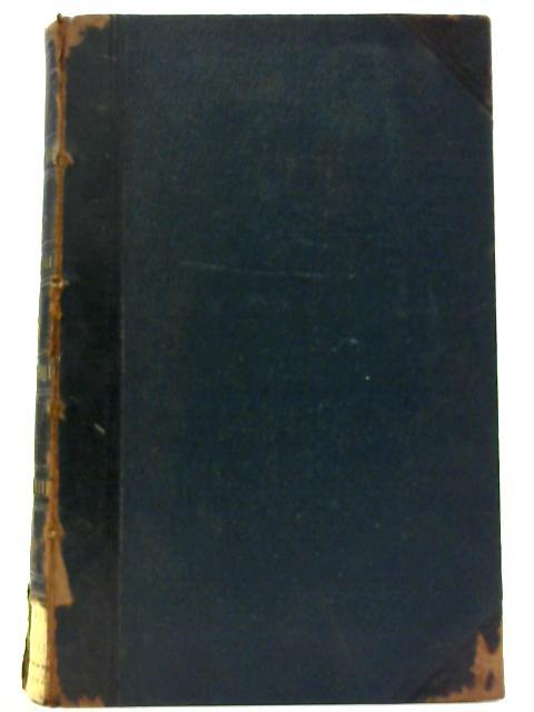 History of the Reformation of the Sixteenth: D'Aubigne, J H