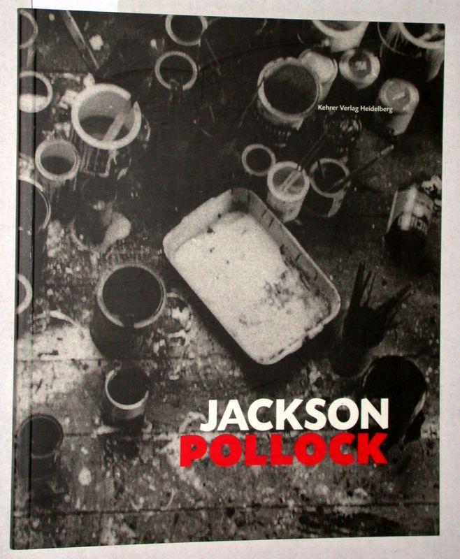 Werke aus dem Museum of Art, New: Pollock, Jackson: