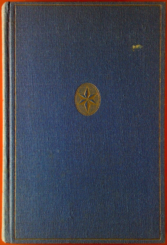 Goethes Werke, FÜNFTER BAND: Reineke Fuchs -: Hrsg. Robert Petsch