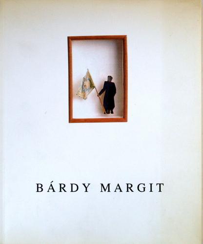 Bárdy Margit.