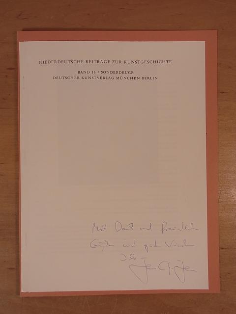 Zwei Bildniszeichnungen, Friedrich Overbeck darstellend, von Carl: Jensen, Jens Christian:
