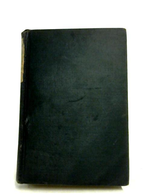 Translations And Tomfooleries: Bernard Shaw