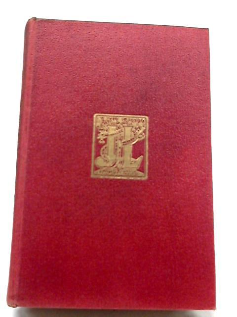 The History of Henry Esmond: W. M. Thackeray