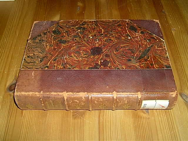 Dictionnaire de musique. Traduit d'après la quatrième: Riemann, Hugo /