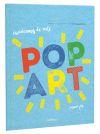 Pop art - Geis Conti, Patricia