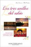 Los tres anillos del sabio - Ocatedro Ediciones