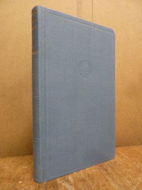 Adolphe - Anekdote. Gefunden in den Papieren: Constant, Benjamin,