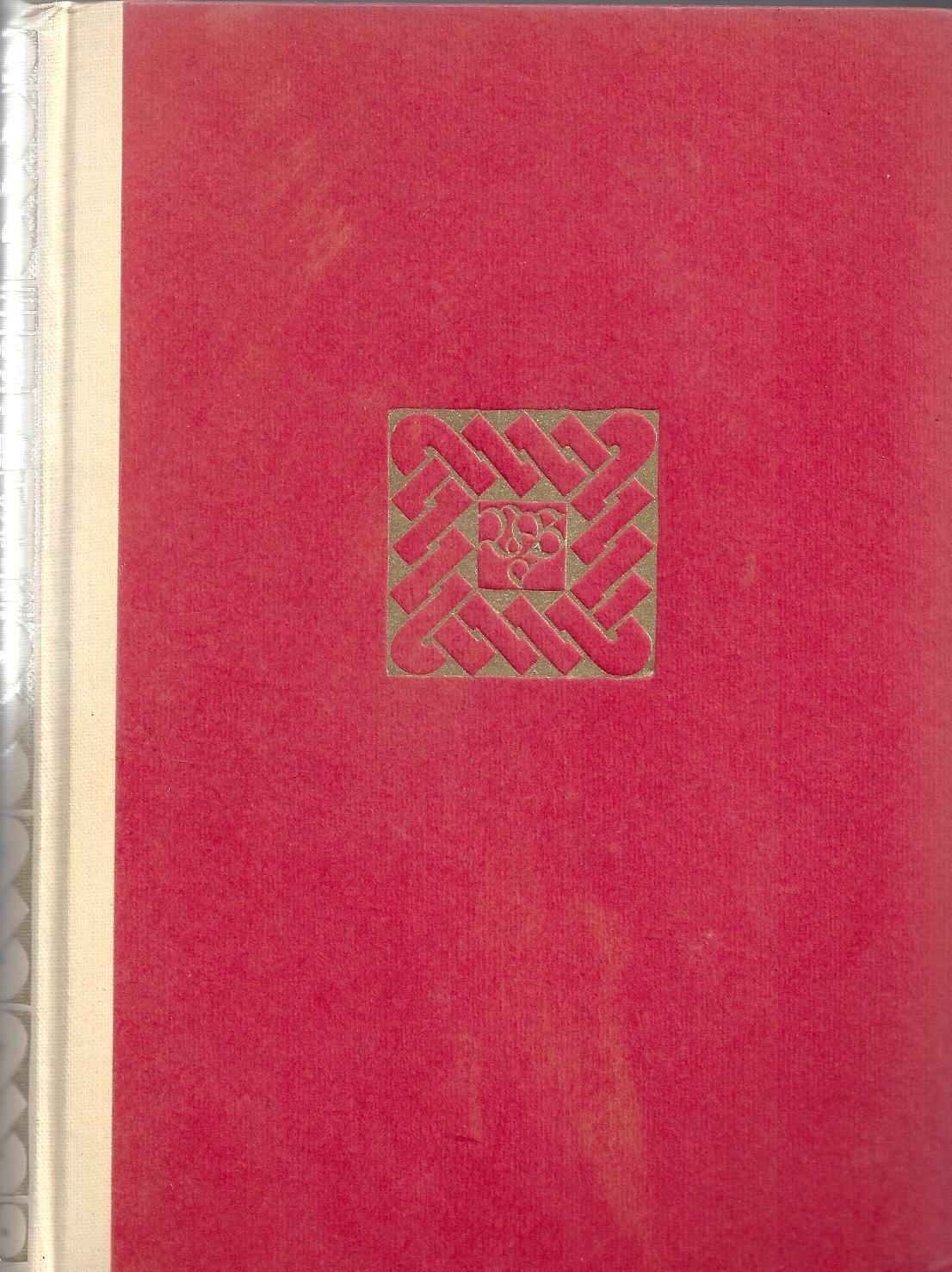 Vom Kulturreich des Festlandes - Dokumente zur: Frobenius,Leo