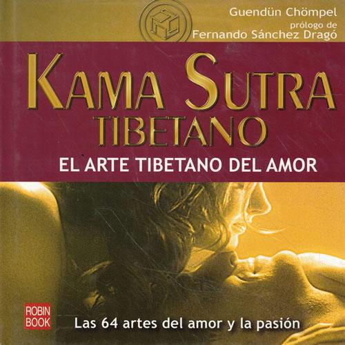 Kama Sutra Hardcover Books Abebooks