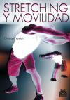 STRETCHING Y MOVILIDAD (Bicolor). - Anrich, Christoph.