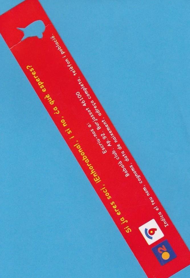 45//90 Grado Regla /ángulo de medici/ón del carpintero Regla de aleaci/ón de aluminio T Tipo carpinter/ía Scriber