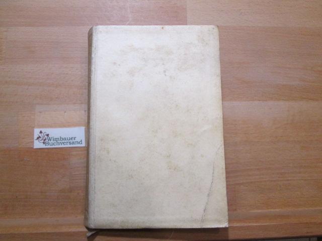 Briefe an Sophie Volland : (Diese Taschenausg.: Diderot, Denis (Verfasser),