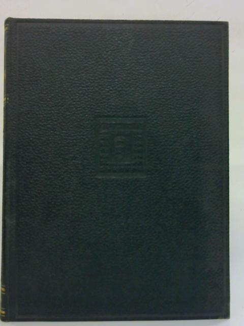 Modern Retailing Volume I: Thos. H Lewis