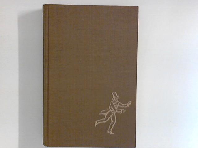 Die sehr sonderbaren Geschichten .: De Balzac, Honore: