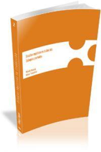 Estudios empíricos en traducción Enfoques y métodos - Neunzig, Wilhelm/Milheiro Tanqueiro, Helena Maria