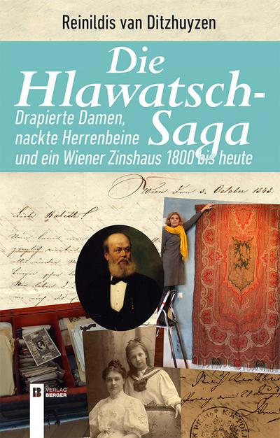 nackt Wiener Elisabeth Élisabeth Wiener