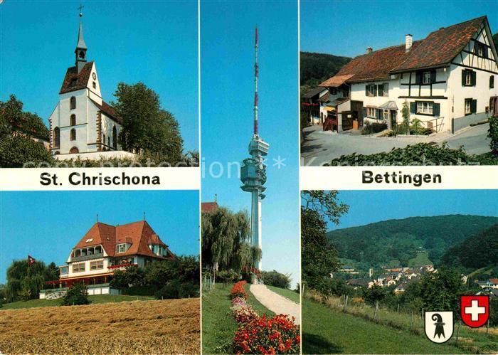 Schweizer steuben wertheim bettingen bs terry cook sports betting