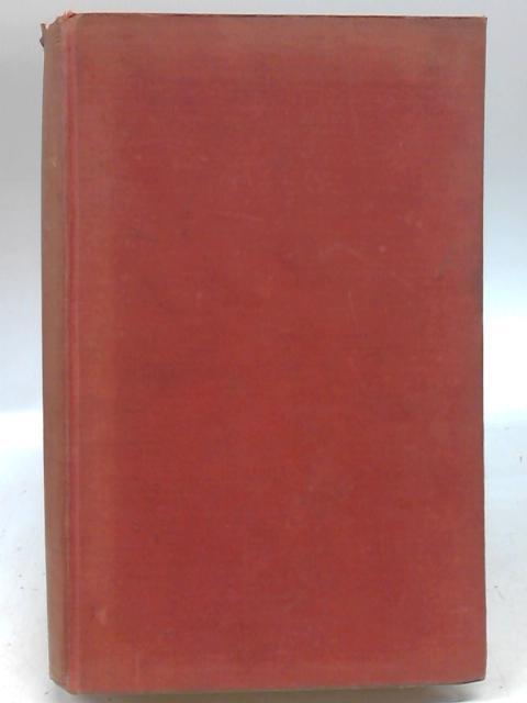 The History of World Civilization Volume 1: Hermann Schneider