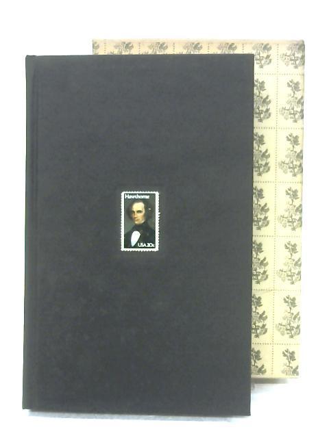 20 Tales: Nathaniel Hawthorne