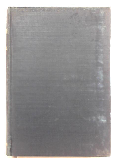 The Age of Shakespeare: Algernon Charles Swinburne