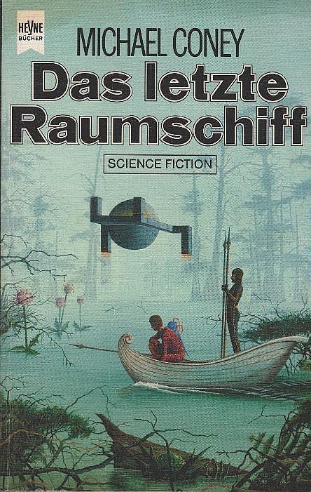 Kieferorthopädie.: Karl (Verfasser) Häupl