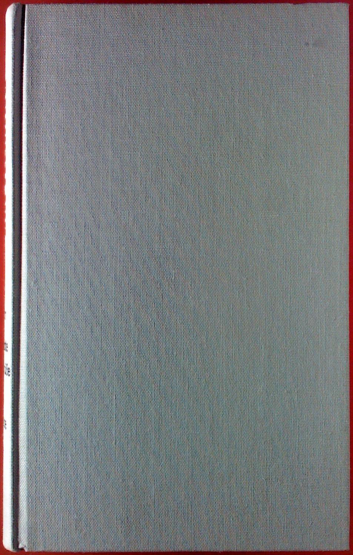 Liebesgrusse Aus Moskau Der Spion Der Mich Liebte Im Dienst Ihrer Majestat Von Ian Fleming Very Good 1963 Biblion2