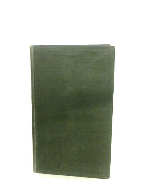 The Book Of Snobs And Sketches &: W. M. Thackeray