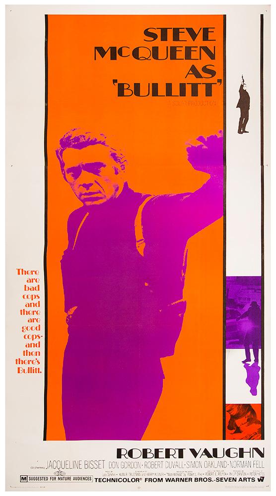 Nekrassov by Jean Paul Sarte Gate Theatre 1956 Poster 9x8 Inch Reprint